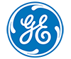 colaboradores general electric