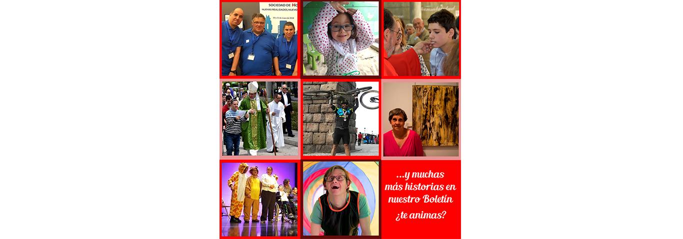 Boletin Mayo web