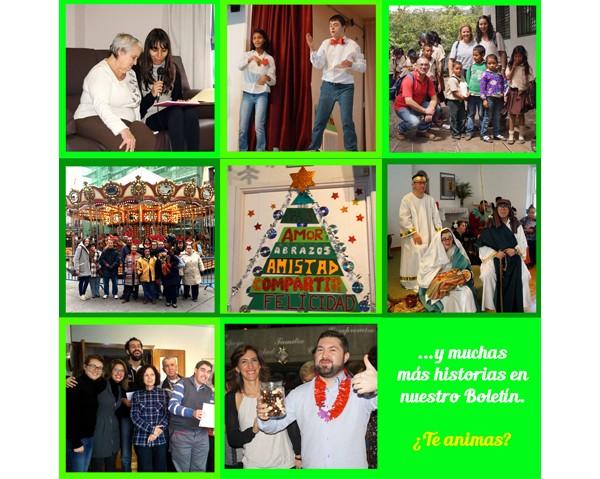 boletin-diciembre-web