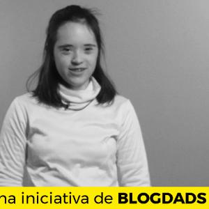 Campaña solidaria con blogueros de paternidad