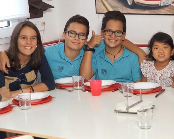 familia-gomez-samblas