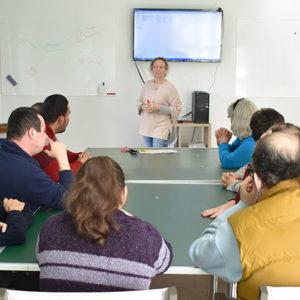 """Fundación Universia y Fundación Konecta apoyan nuestro proyecto """"Naturalezas Diversas"""""""