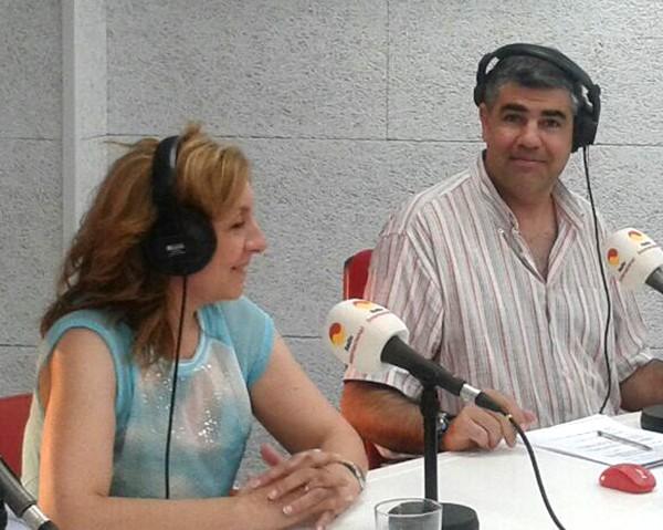 Radio web 2