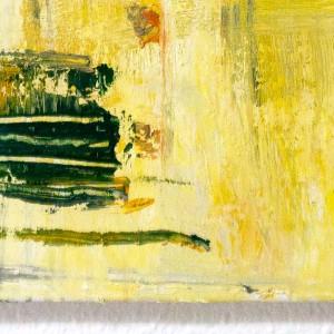"""""""Seamos creativos"""", exposición de pintura en Centro Cultural Moncloa"""