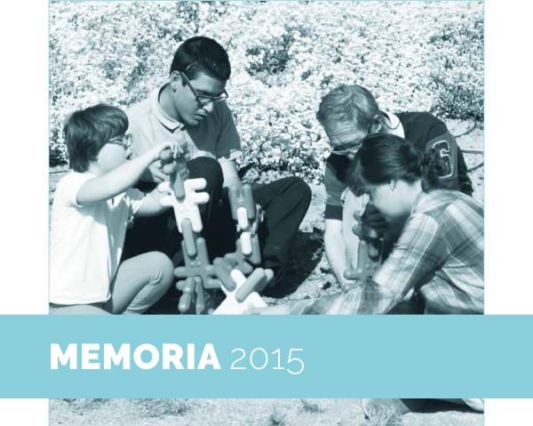 cabecera-memoria-2015