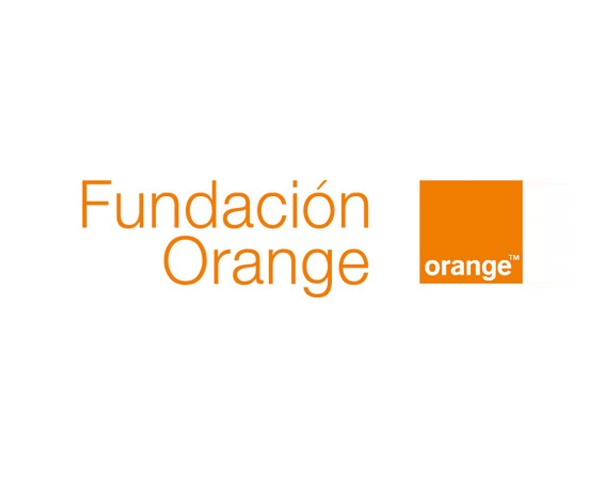 gracias-fundacion-orange