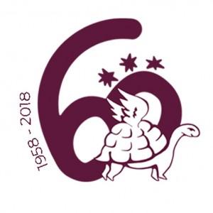 La Fundación Gil Gayarre cumple 60 años, ¡comienzan las celebraciones!