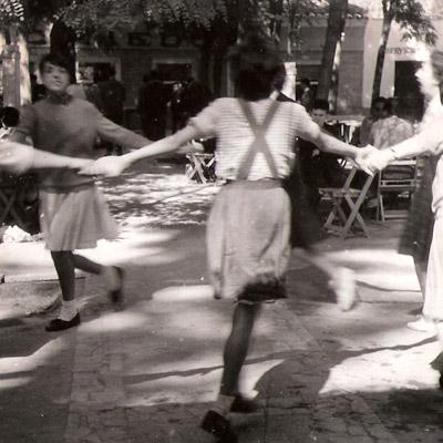 linea-de-tiempo_1958