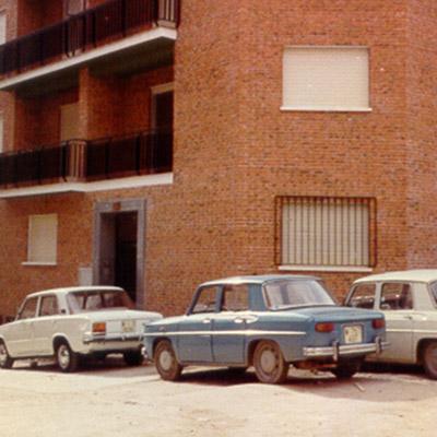 linea-de-tiempo_1979