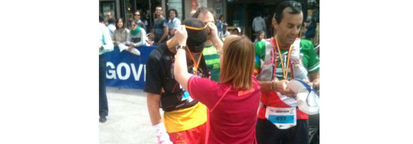 noticia-madrid-segovia-2016-voluntarios