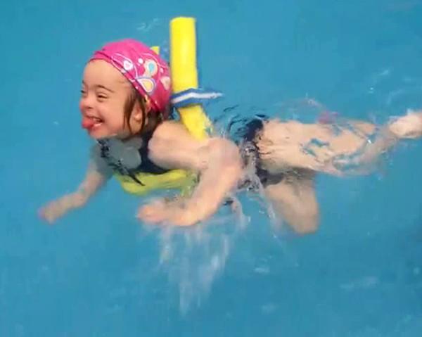 piscina-fisioterapia-en-agua-orange