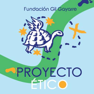 proyecto-etico