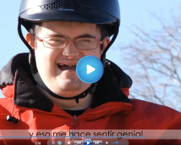 video alvaro cabecera