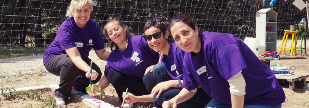 voluntarios_post