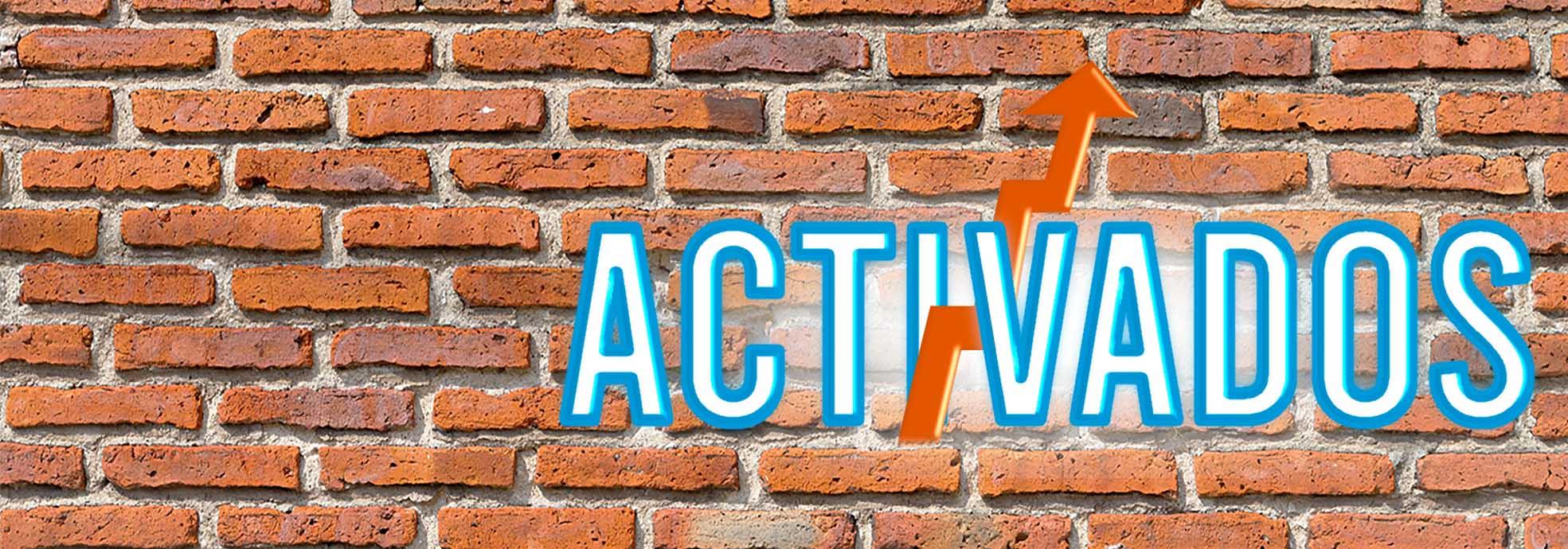 ¡Ponte en marcha con todas estas actividades!